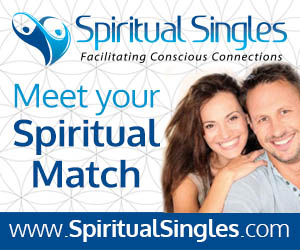 Best Spiritual Dating Site