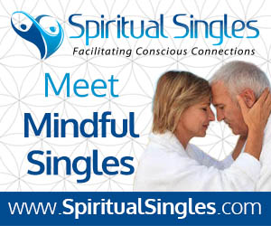 Meet Mindful Singles Dating