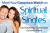 Meet Mindful Singles