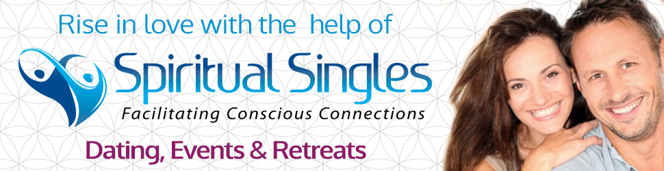 Rise in Love with the help of Spiritual Singles